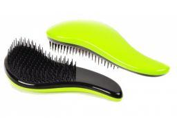 Szczotka do rozczesywania włosów tangletamer lemon