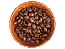 Kawa ziarno cuba libre smak drinka 50g aromat