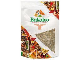 Quinoa komosa ryżowa 500g biała białko ig=35 smak