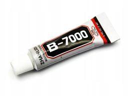 Klej b7000 szybka uszczelka do dotyków lcd 3ml