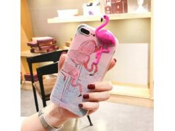 Lux art.etui case sylikonowe tpu do iphone 8 i 7