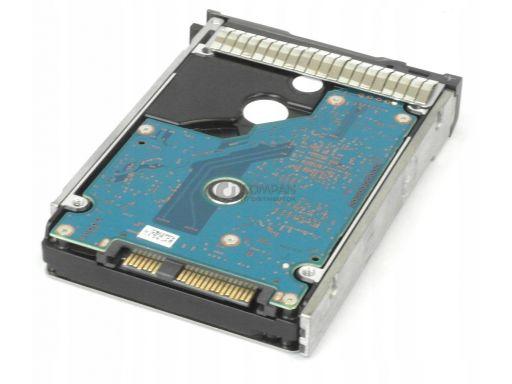Dell 900gb 10k 6g sas 2.5 lff hot-swap rc34w