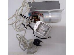 Lampa błyskowa yauka p5