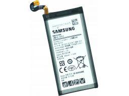 Oryginał bateria samsung s8 g950 rok 2020 serwis