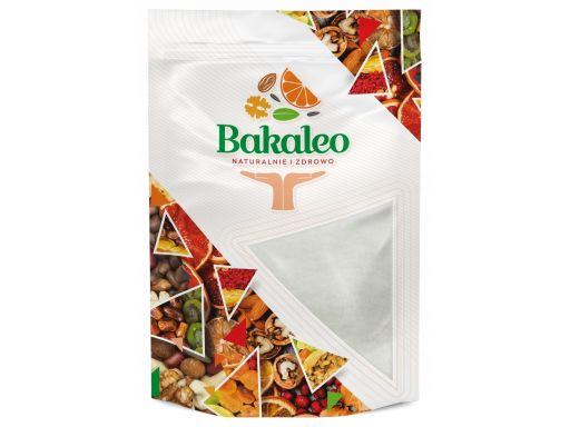 Ksylitol czysty fiński cukier brzozowy 1kg
