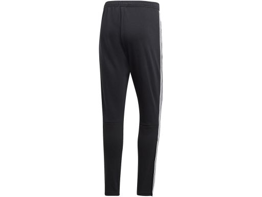 Spodnie adidas tiro 19 bawełniane fn2337 r. 164 cm