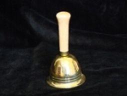 Dzwonek dzwonki boże ciało proocesja tanio