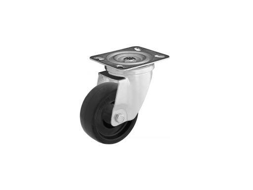 Koło koła kółka do wózka na temperatur fi 80 140kg